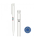 Stylo antibactérien SENATOR Super Hit Polished - Fabrication ALLEMAGNE