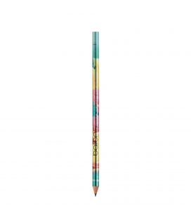 Crayon BIC® Evolution Metallic Digital Cut End Ecolutions®