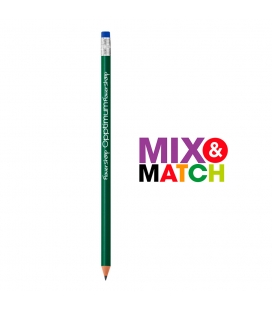 Crayon BIC® Evolution® Classic Ecolutions®