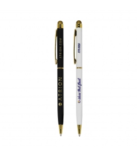 Stylo Minnelli Gold ‭‭Stylet