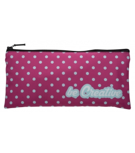 Trousse personnalisable - SUPPY