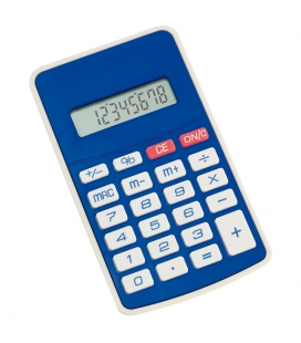 Calculatrice - RESULT