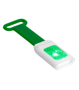 Lampe flash - PLAUP