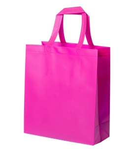 Sac shopping - KUSTAL