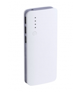 Power bank - KAPRIN