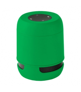Enceinte bluetooth - BRAISS