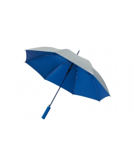 Parapluie automatique JIVE