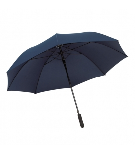 Parapluie golf automatique wind proof PASSAT