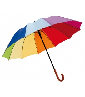 Parapluie Golf automatique RAINBOW LIGHT