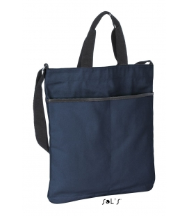 Sac multi usage canvas lourd SOL'S - 420g/m² - VENDOME