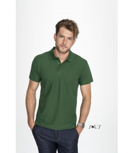 Polo homme SOL'S - 170g/m² - SUMMER II