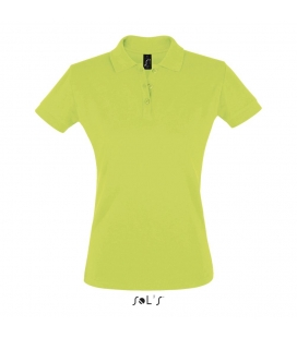 Polo femme SOL'S PERFECT WOMEN