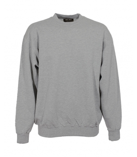 Sweat-shirt Heavy 310 g/m - TEE-JAYS