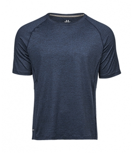 T-shirt Cooldry 160 g/m - TEE-JAYS