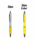 Lot de 1000 Stylo à bille Slim ou Slim Color