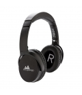 Casque Audio Anc Swiss Peak