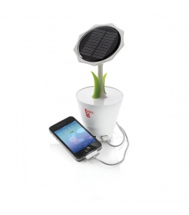 Chargeur Sunflower 2500mAh XD Design