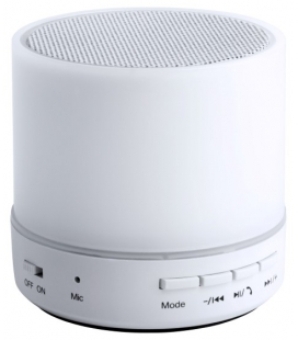Enceinte bluetooth - STOCKEL