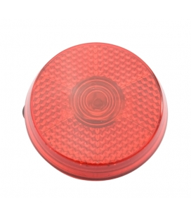 Lampe clignotante - RED-LIGHT