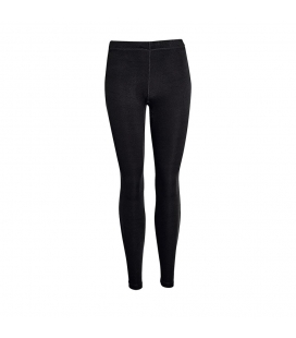 Legging running femme SOL'S LONDON WOMEN