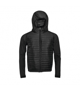 Veste running light homme SOL'S NEW YORK MEN