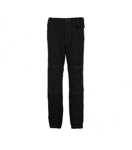 Pantalon unicolore workwear homme SOL'S SECTION PRO