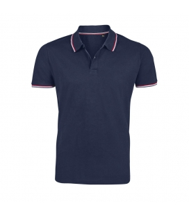 Polo homme SOL'S PRESTIGE MEN