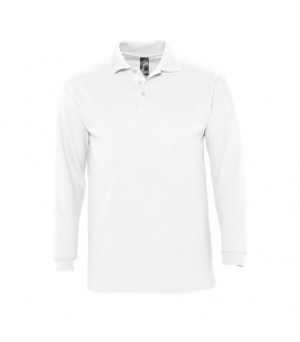 Polo homme SOL'S WINTER II