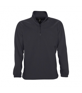 Sweat-shirt polaire SOL'S NESS