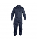 Combinaison workwear simple zip SOL'S SOLSTICE PRO