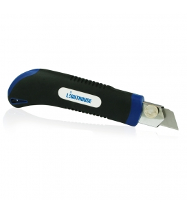 Cutter rechargeable
