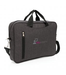 Sac ordinateur Basic 15""