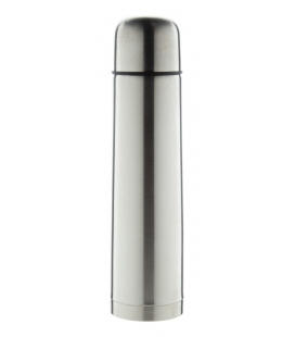 Thermos Isotherme - ROBUSTA XL