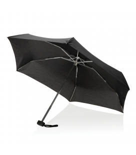 "Mini Parapluie 23"" pliable Swiss Peak"