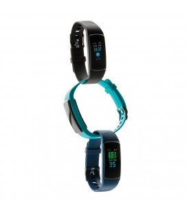 Bracelet connecté Stay Fit