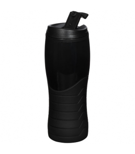 Gobelet 400 ml Tracker