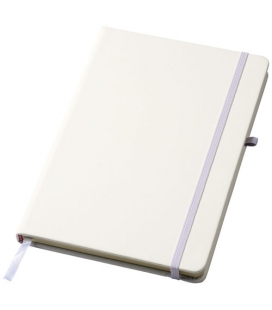 Medium polar notebook-WH