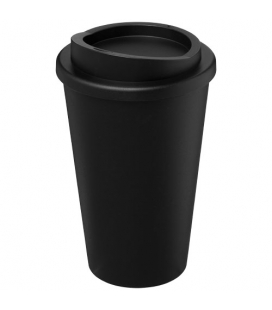 Gobelet isolant recyclé Americano® 350 ml