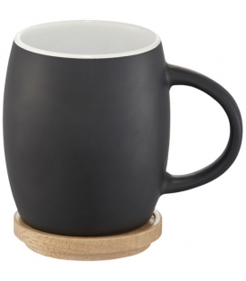 Mug céramique Hearth 400ml